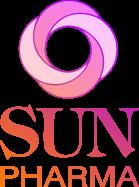 modafinil-sun-pharma