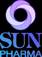 waklert-sun-pharma